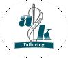 Ak Tailoring | Master Tailor